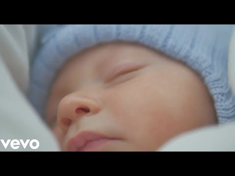 Romeo Santos – No Tiene La Culpa (Official Video) 2020 Estreno
