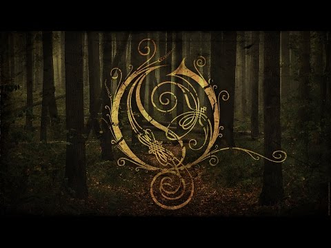 Opeth - Soldier of Fortune