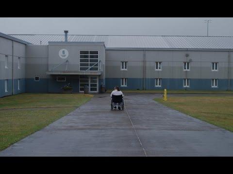 Trailer: Making Hard Time Harder | AVID Prison Project - YouTube
