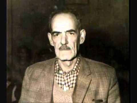 Tenekeci Mahmut Guzelgoz