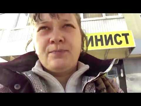 Магазин БУКИНИСТ