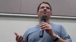 Matt Cutts on Big Brand BlackHat Sites