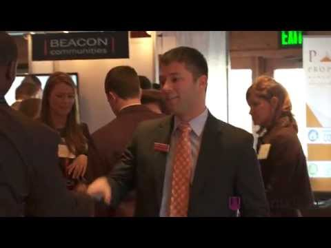 Residential Property Management program - Virginia Tech