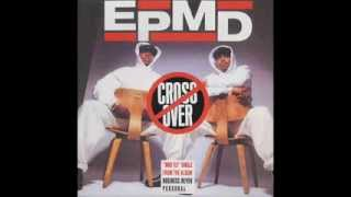 EPMD - BRENTWOOD BROTHERS (J-REMIX)