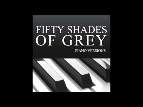 "Fifty Shades Of Grey - Love Me Like You Do (Piano Version) ""Original Performed By Ellie Goulding"""