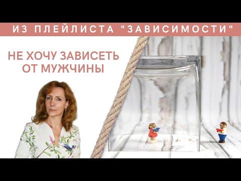 | Санкт-Петербургский горный университет