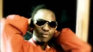 Kaladoshas Tenga Official Video