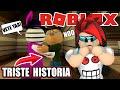 La Triste Historia De Zizzy   Roblox Piggy 2 Capitulo 3   Juegos Roblox En Español