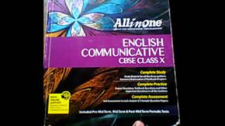 Together with English Communicative Class - 10 price in