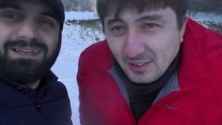 Как заработать миллион рублей 100 + 100 выпуск 1