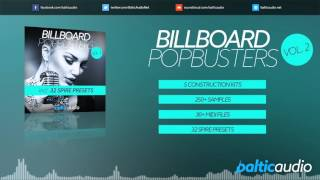 billboard-pop-busters-vol-2-250-samples-32-spire-presets-30-midi-files-5-construction-kits
