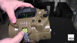 Unboxing Fallout 4 Pip-Boy Edition Xbox One