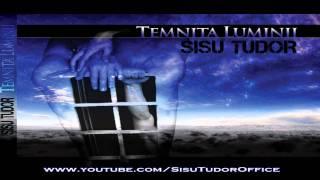 SISU - STARE DE SPIRIT (Temnita luminii)