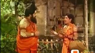 Agathiyar songs