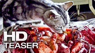 A MILLION WAYS TO DIE IN THE WEST Teaser Trailer Deutsch German | 2014 #derdoktor [HD]