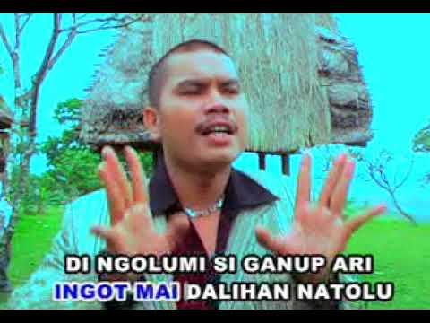 Trio Perdana - Dalihan Natolu