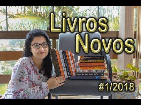 21-livros-novos-na-estante-|-bookhaul-2018/1-|-infinitas-leituras-|-vídeo-27