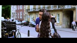 Mudhi Mudhi Ittefaq Se - Paa (2009) *HD* *BluRay* Music Videos