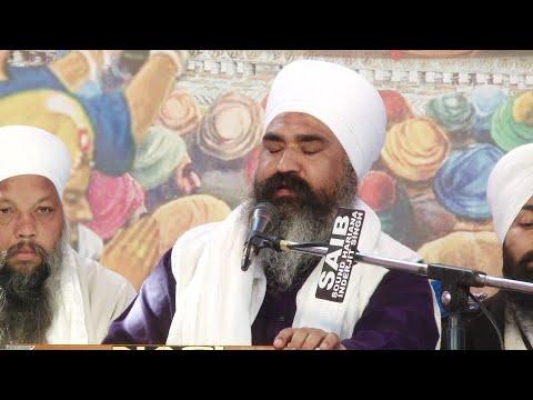 Zarur-Dekho-Ji-Baba-Manjeet-Singh-Ji-Singra-Karnal-Wale-Hosiarpur-Samagam-31-Jan-2021