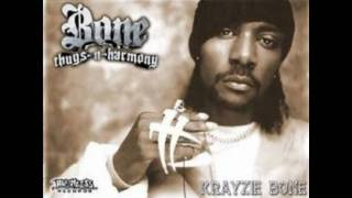 Krayzie Bone - That fire    HQ With Lyrics