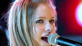 Download lagu Iris Avril lavigneGoo Goo Dolls Lyrics MP3