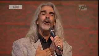 Guy Penrod -Yes i know