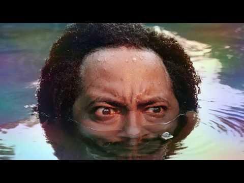 Thundercat - 'Walk On By feat. Kendrick Lamar' (slowed)