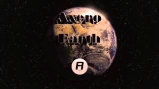 Axero - Earth