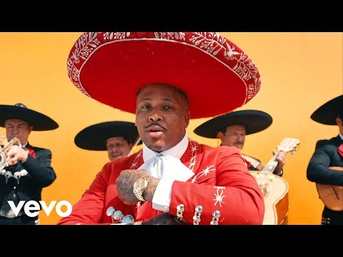 YG - Go Loko Ft. Tyga, Jon Z (Official Music Video)