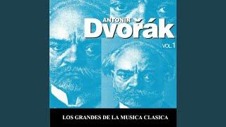 Slavonic Rhapsodies, Op. 45: II. Allegro ma non troppo - Moderato