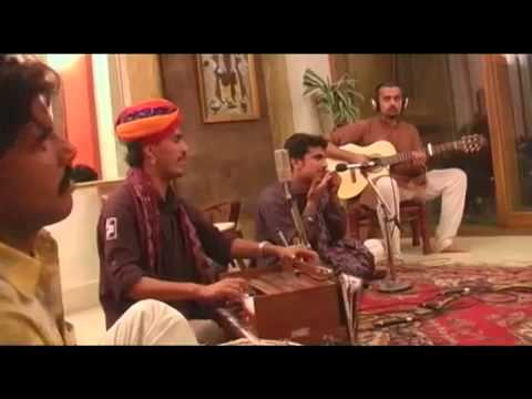 champe khan with kutle khan
