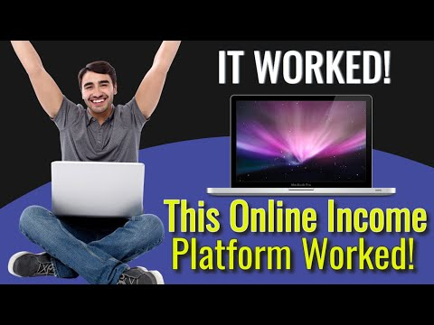 Step By Step Tutorial To Easy $100 a Day Recurring Income - Copy & Paste Easy
