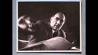 """Branimir Sakač - Barasou - """"Balada O Štakorima I Miševima"""" (1971 Yugoslav AvantGarde)"""