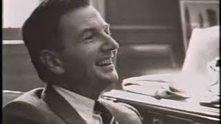 David Rockefeller: Bridge Builder (A Tribute)