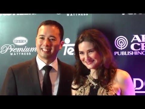 Philippines Property Awards 2015