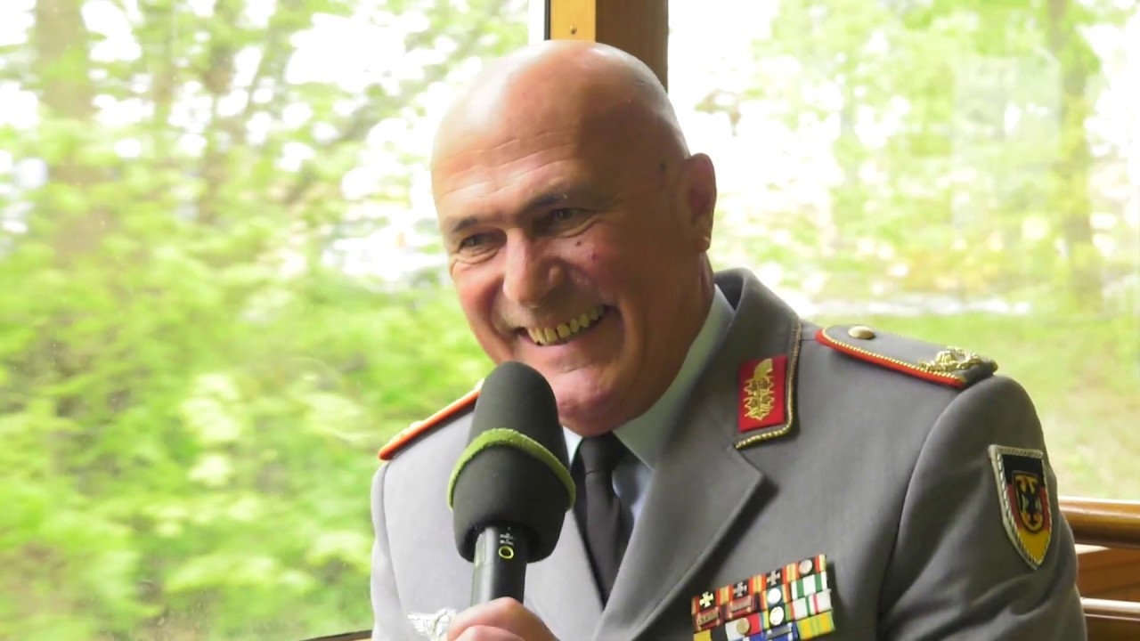 General Kropf