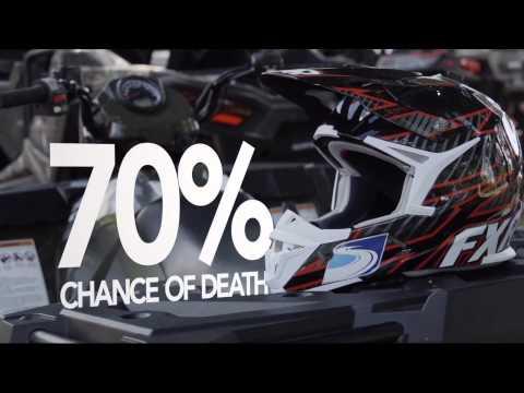 ATV Safety Video