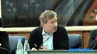 видео Государственное воздействие на экономику