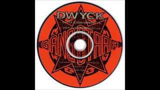 Gang Starr feat Nice & Smooth - DWYCK (Instrumental)