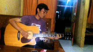 Video Covered by Guitar (Thousand Years-Christina Perry) download MP3, 3GP, MP4, WEBM, AVI, FLV Agustus 2018