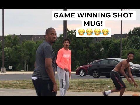 Charles Redemption! Charles Game winner! Spring Mills Middle school 6/8/19 #VsVlogs