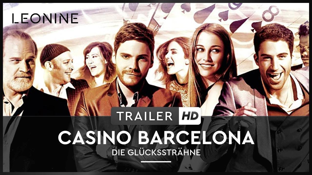 casino film trailer deutsch