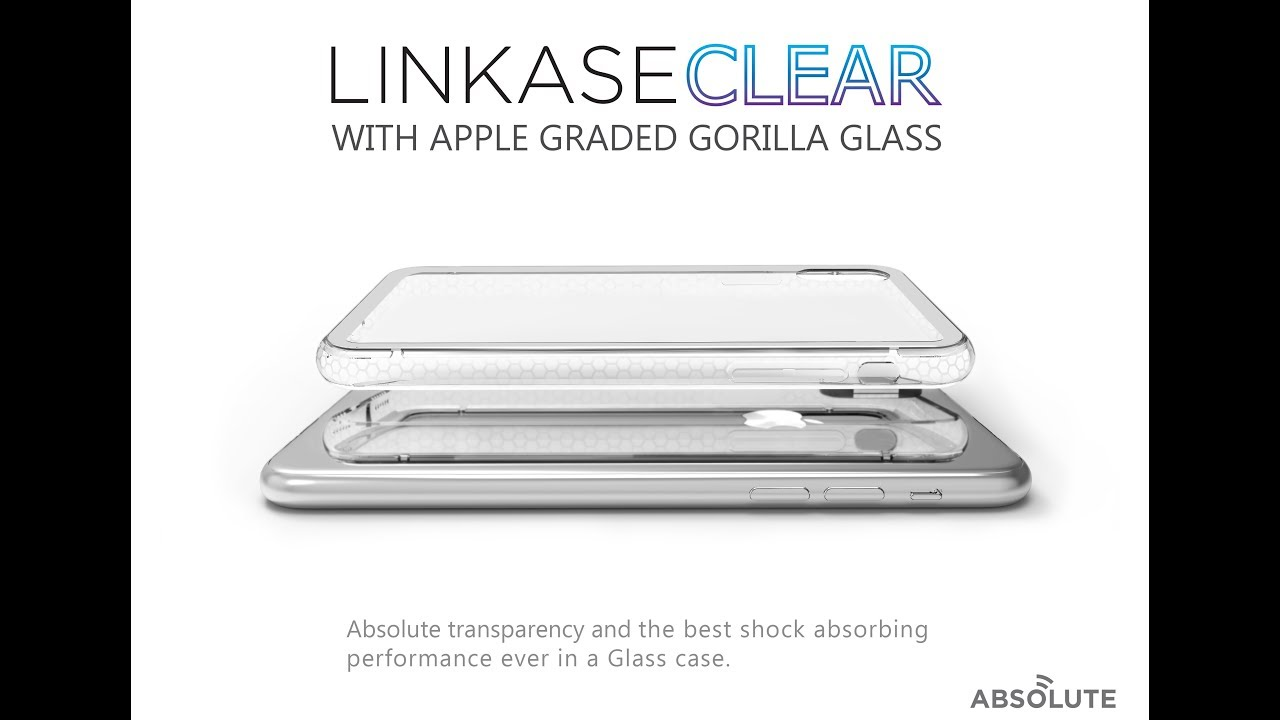 Introducing LINKASE CLEAR