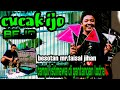Cucak Ijo Juara  Dan  Lodra Ronggolawe  Mp3 - Mp4 Download