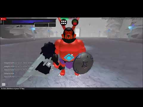 Full download swords art online burst roblox floor 2 for Floor 2 swordburst 2