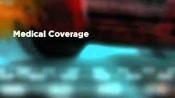 Low Cost Auto Insurance Plainfield NJ - 908-587-1600 Gary's Insurance Agency