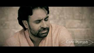 Babbu Maan Old Sad Songs Mixtape