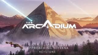 Approaching Nirvana - Keystone