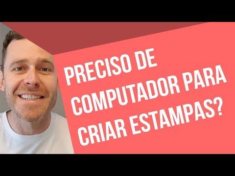 Curso Design de Estampas - Módulo 3 from YouTube · Duration:  1 minutes 11 seconds