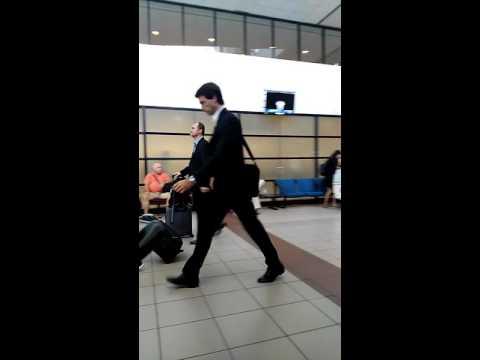 Star Rental , te espera en Aeropuerto de Santiago